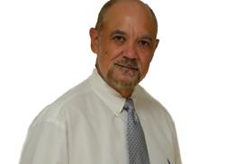Physicians- Luis E