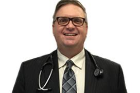 dr_john