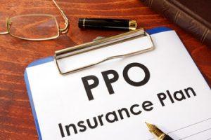 PPO Insurance Plan