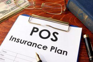 POS Insurance Plan