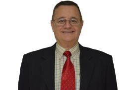 Physicians- Rafael Pardo