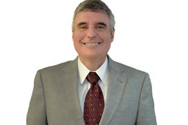 Physicians- Ricardo Pardo