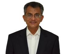 Siraj Jiwani