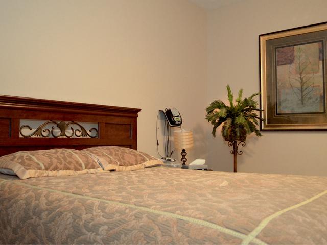 Sleep Center JMG